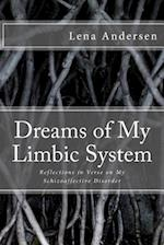 Dreams of My Limbic System