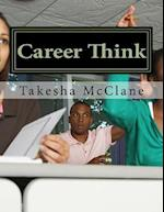 Career Think