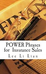 Power Phrases for Insurance Sales
