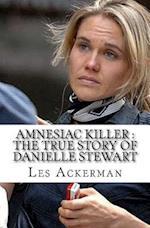 Amnesiac Killer