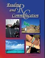 Reading and Communication