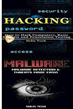 Hacking & Malware