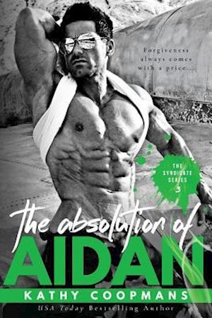 The Absolution of Aidan