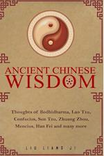 Ancient Chinese Wisdom