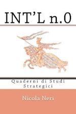 Int'l N.0