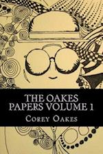 The Oakes Papers