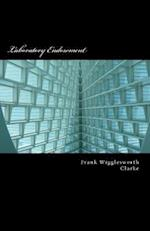 Laboratory Endowment