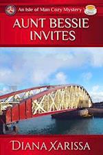 Aunt Bessie Invites