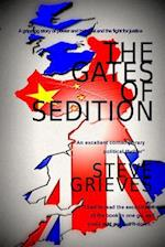 The Gates of Sedition