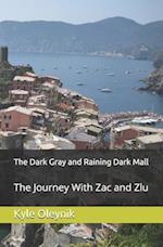 The Dark Gray and Raining Dark Mall