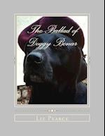 The Ballad of Doggy Bonar af Liz Pearce