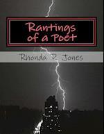 Rantings of a Poet