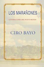 Los Maranones