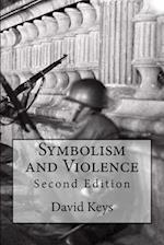 Symbolism and Violence