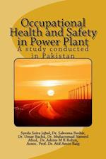 Occupational Health and Safety in a Power Plant