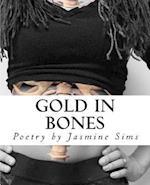 Gold in Bones