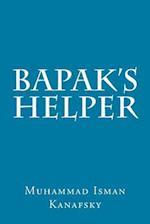 Bapak's Helper