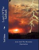 Lord of the Sabbath af Tod Stites