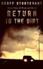 Return to the Dirt