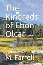 The Kindreds of Ebon Olcar