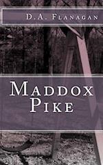 Maddox Pike