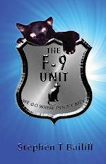 The F-9 Unit