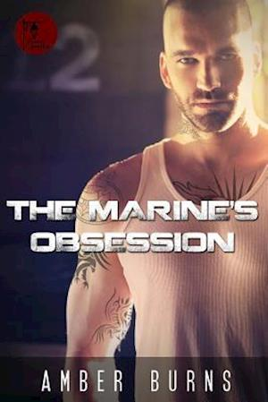 The Marine's Obsession