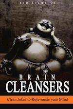 Brain Cleansers