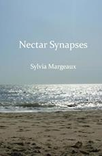 Nectar Synapses