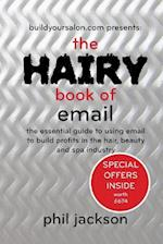 The Hairy Book of Email