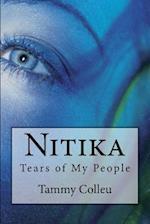 Nitika