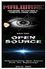 Malware & Open Source