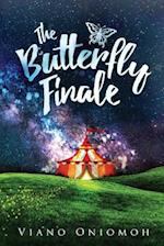 The Butterfly Finale