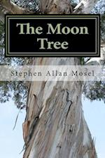 The Moontree
