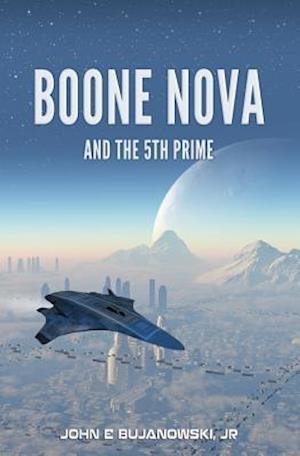 Boone Nova and the 5th Prime