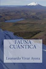 Fauna Cuantica