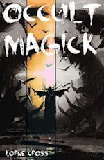 Occult Magick