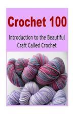 Crochet 100