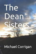 The Dean Sisters