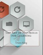 The Art of Nlp Skills for Learning