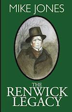 The Renwick Legacy