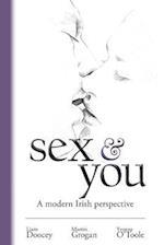 Sex & You
