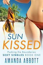 Sun Kissed af Amanda Abbott