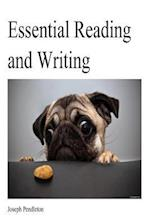 Essential Reading and Writing