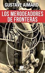 Los Merodeadores de Fronteras