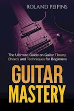 Guitar Mastery