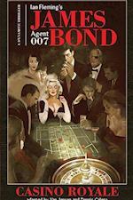 James Bond (James Bond)