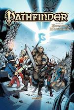Pathfinder 5 (Pathfinder)