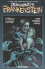 Dean Koontz's Frankenstein (Dean Koontz's Frankenstein)