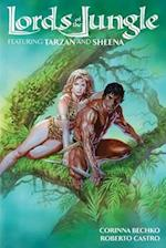 Lords of the Jungle (Lords of the Jungle)